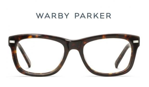 49e5c-glasses