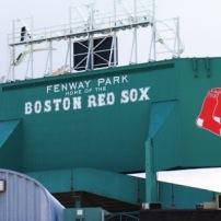 2c848-boston1