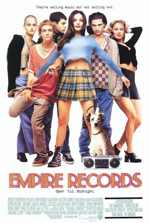 2d339-empire_records_poster