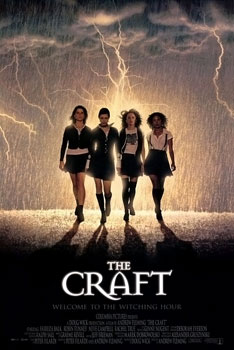 4e0bd-the_craft_movie_poster